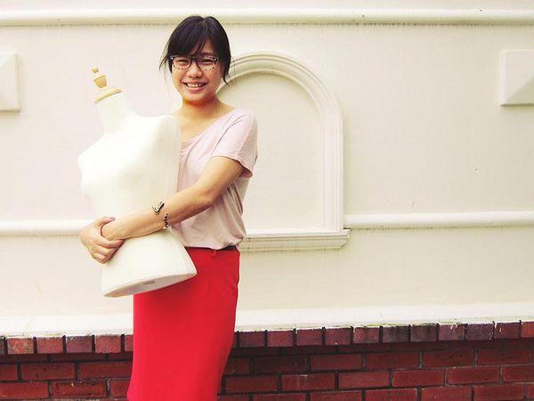 Лим Цзи Вэй